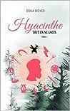 Hyacinthe (Tout en nuances, #1)