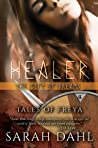 Healer - The Gift of Dreams (A Tales of Freya Short Story)