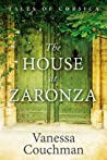 The House at Zaronza (Tales of Corsica #1)