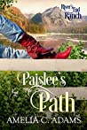 Paislee's Path (River's End Ranch, #48)