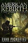 American Rebirth (American Rebirth #3)