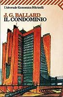 Il condominio