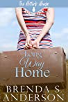 Long Way Home (The Potter's House Books, #4)