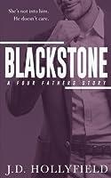 Blackstone: Volume 1 (Four Fathers)