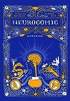 Neurocomic: A Caverna das Memórias