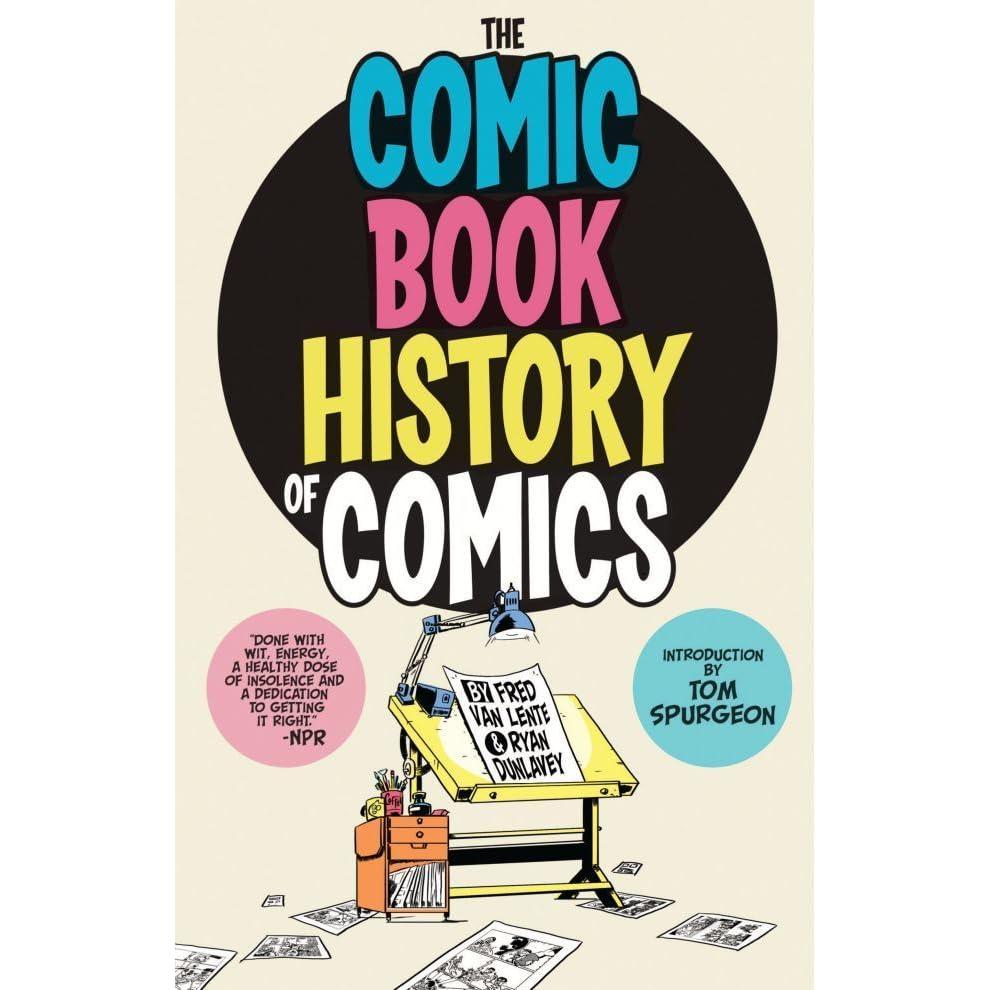 Boom Comic Strip Panel Animated Book Nerdy Geek  Retro Sport T-shirt