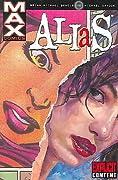 Alias, Vol. 1 Omnibus