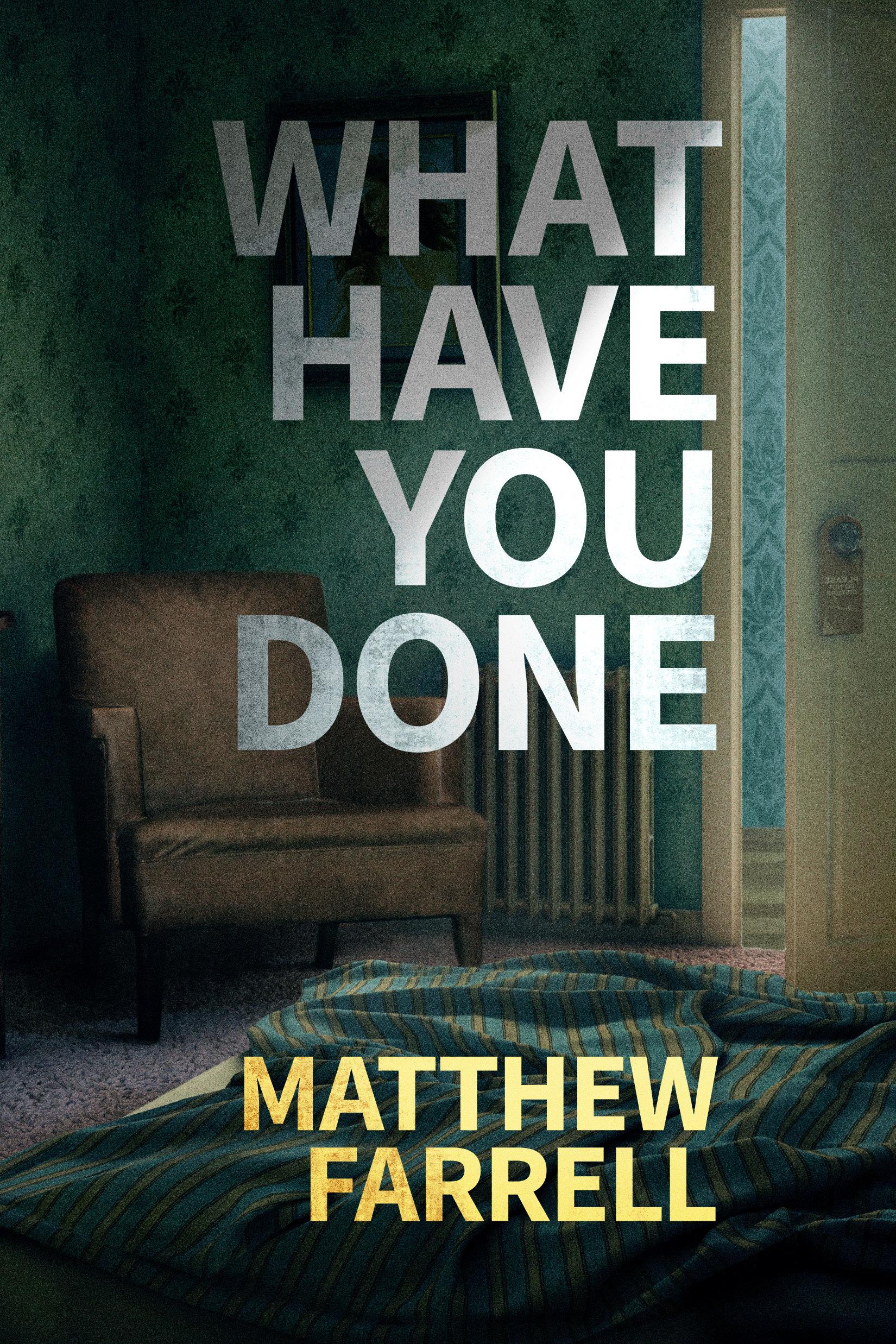 'Matthew