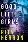 Good Little Girls (The Keepers, #2)