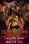 The Triple Crown ...