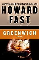 Greenwich: A Novel