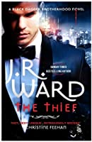 The Thief (Black Dagger Brotherhood, 16)
