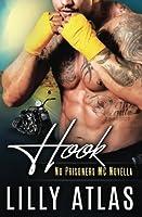 Hook (No Prisoners MC, #0.5)