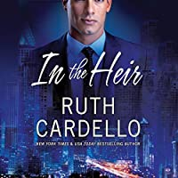 In the Heir (Westerly Billionaire #1)