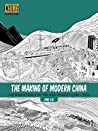 The Making of Modern China: The Ming Dynasty to the Qing Dynasty (1368–1912)