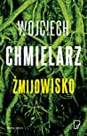 Żmijowisko audiobook download free