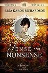 Sense and Nonsense (Austen in Austin)