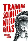 Training School for Negro Girls
