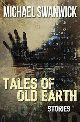 Image result for tales of old earth
