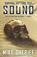 Survival Aptitude Test: Sound by Mike Sheriff