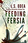 Feeding Fersia (Conguise Chronicles #2)