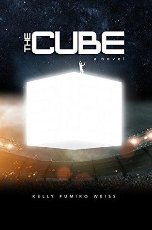 The Cube: A Novel