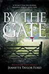 By the Gate (River View Series Book 2)