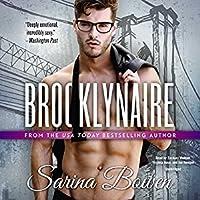 Brooklynaire (Brooklyn, #1)