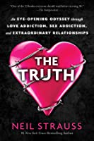 Neil strauss the truth goodreads giveaways