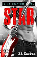 Star (A 44 Chapters Novel) (Volume 3)