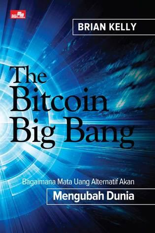 bitcoin big bang)