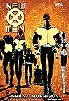 New X-Men: Omnibus