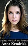 Anna Kendrick - Before I Was Famous (Pitch Perfect)