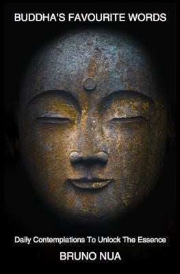 Buddha's favourite words