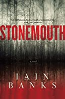 Stonemouth: A Novel