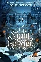 The Night Garden
