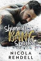 Shimmy Bang Sparkle