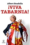 ¡Viva Tabarnia!: Prólogo de Mario Vargas Llosa
