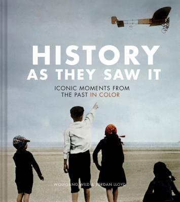 History as They Saw