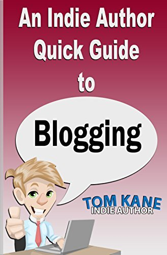 an-indie-author-quick-guide-to-blogging