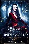 Queen of the Underworld (Cerberus #3)