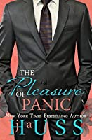 The Pleasure of Panic (Jordan's Game) (Volume 2)