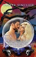 Forbidden: An Alex Conner Chronicles Novella