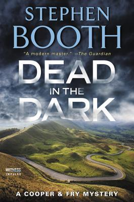 Dead in the Dark: A Cooper  Fry Mystery