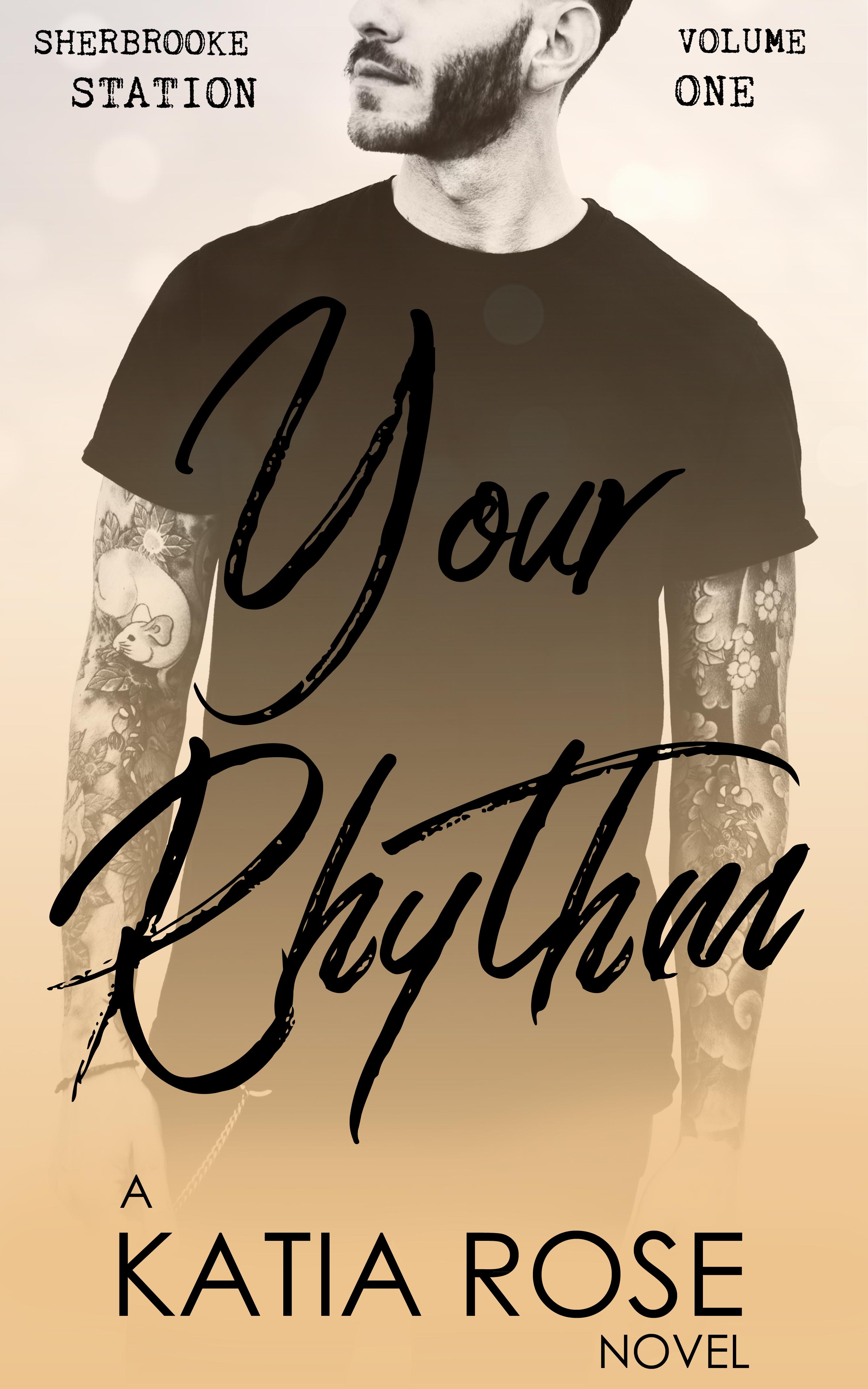 Your Rhythm