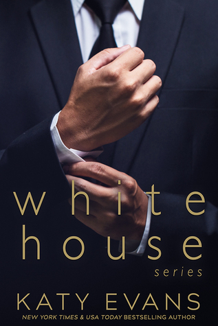 White House: Mr. President / Commander in Chief