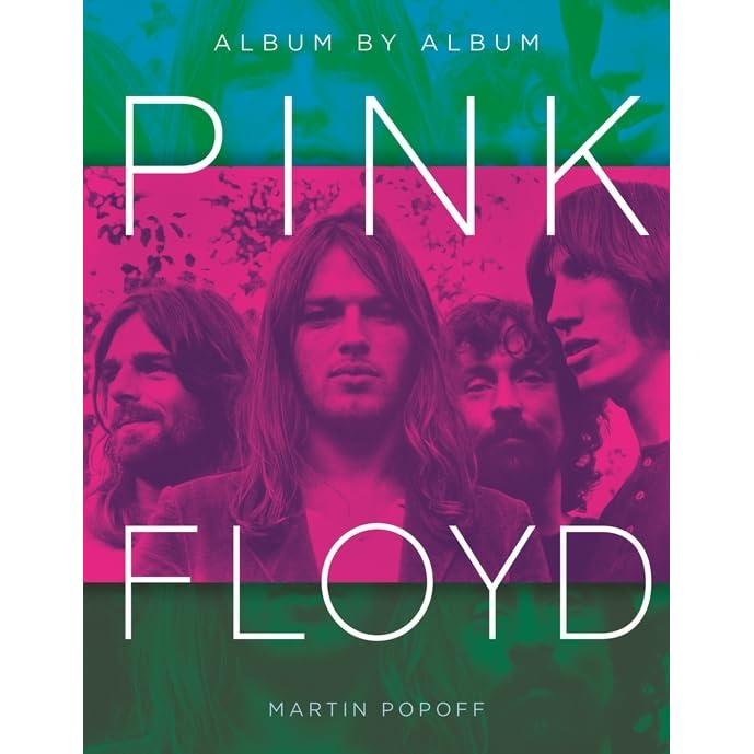 pink floyd albums download torrent
