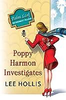 Poppy Harmon Investigates (A Desert Flowers Mystery #1)