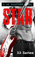 STAR (A 44 Chapters Novel Book 3)