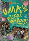 Descendants: Uma's Guide to Life on the Isle